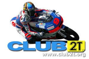 club2t_logo9_400